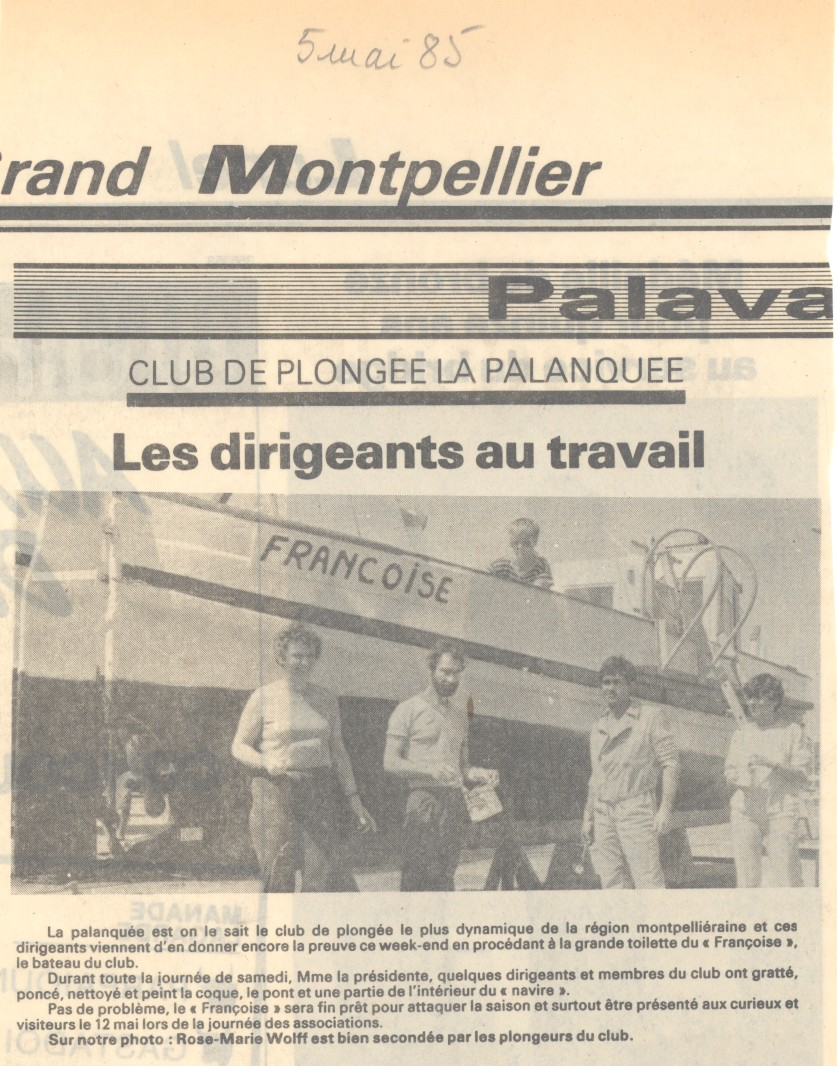 1985-05-05-CarenageFrancoise